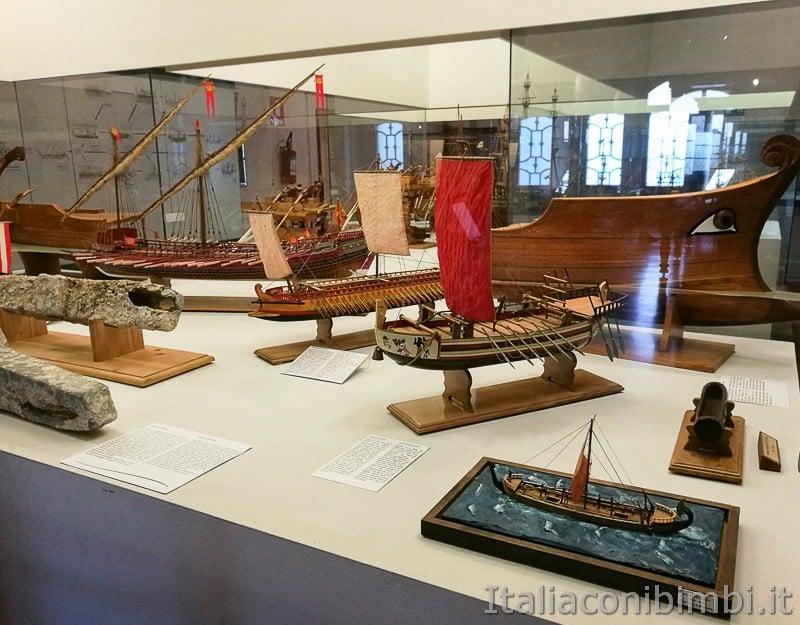 Trieste-museo-del-mare-navi
