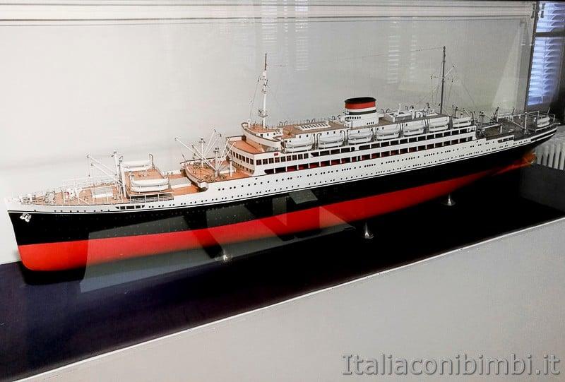 Trieste-museo-del-mare-piroscafo