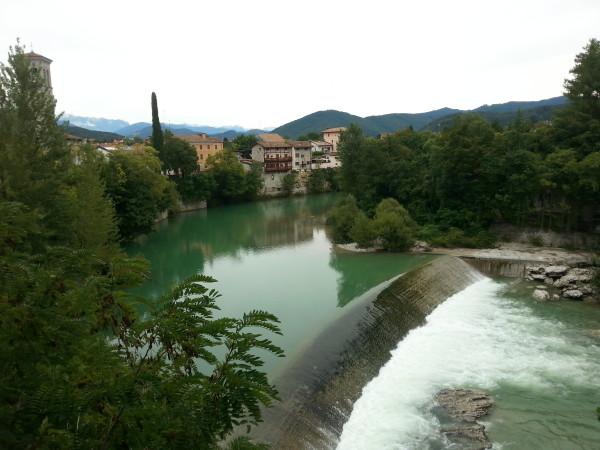 Friuli Venezia Giulia con bambini: Cividale del Friuli
