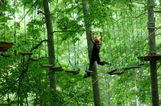 Quercus Park di Ripatransone