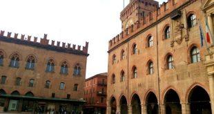 Cosa fare a Bologna con bambini