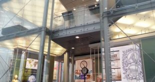 Bologna con bambini: Museo della storia