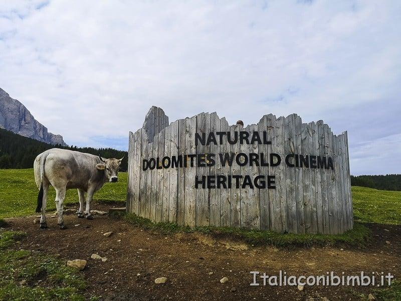 Panaraida-cinema-naturale-delle-Dolomiti