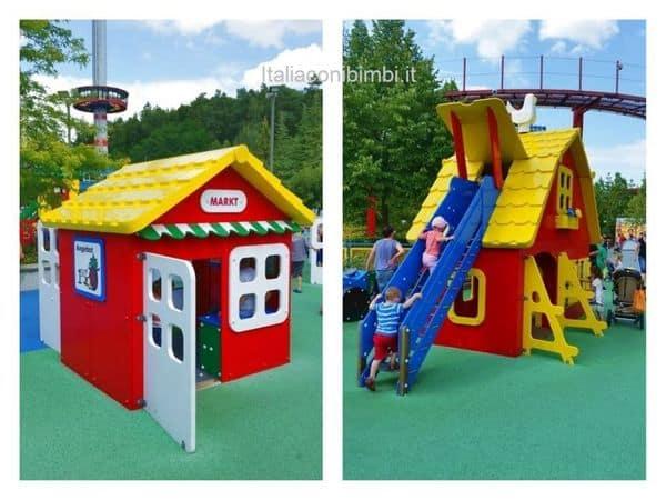 Legoland Duplo