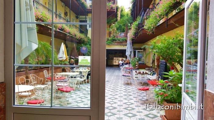 hotel brillantengrund 2