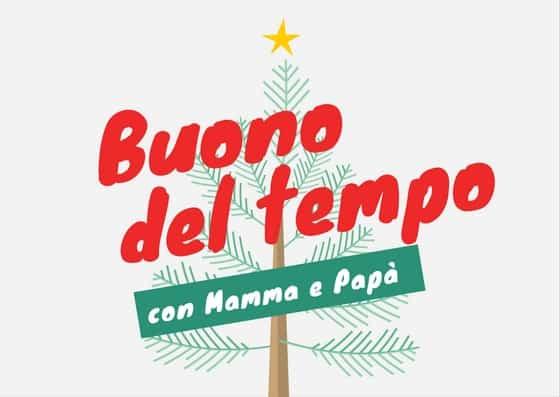 Un regalo di Natale davvero speciale - Italia con i bimbi b71b318cb4c