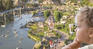 Italia in miniatura di Rmini