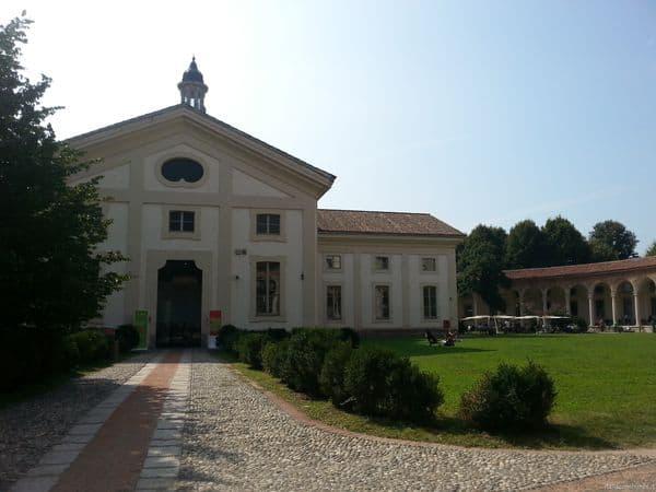 Musei per bambini in Italia: Muba di Milano