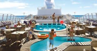 piscina traghetti Moby