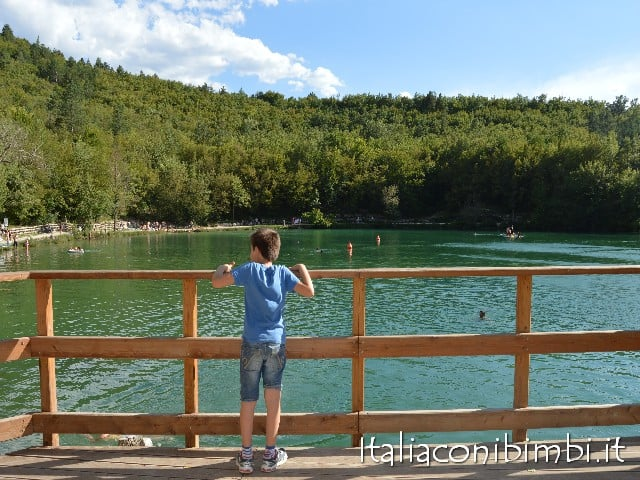 Lago-di-Sinizzo-ponte