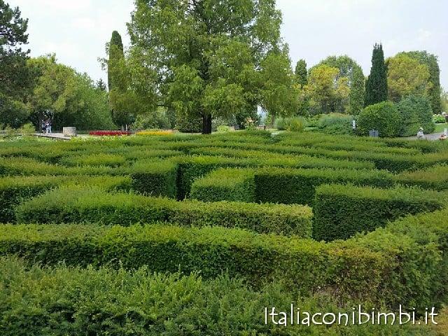 labirinto-al-parco-sigurta