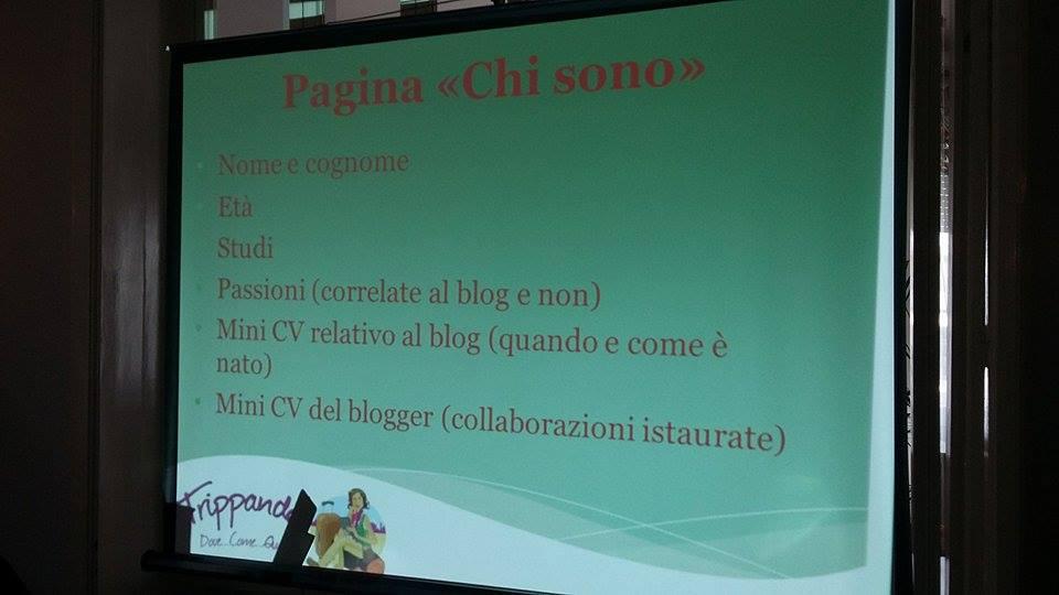 slide-corso-per-blogger-di-silvia-ceriegi