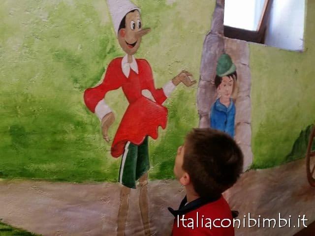 dipinti-al-parco-di-pinocchio