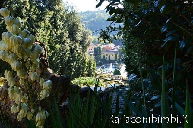 giardino-garzoni-butterfly-house-collodi