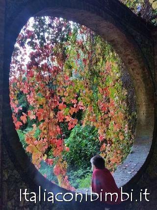 giardino-garzoni-e-butterfly-house-a-collodi