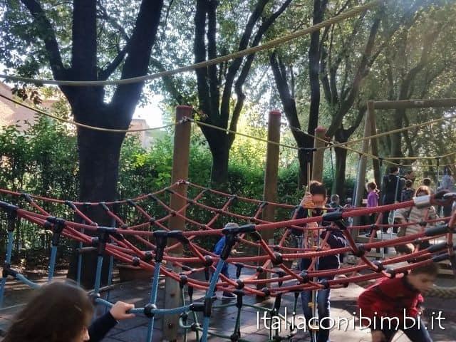 giochi-al-parco-di-pinocchio