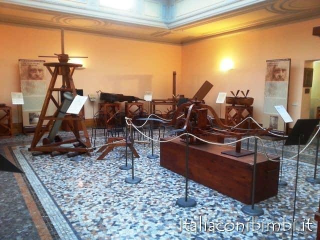 museo-leonardo-da-vinci-di-firenze