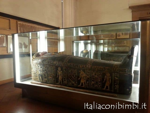 museo-archeologico-di-firenze