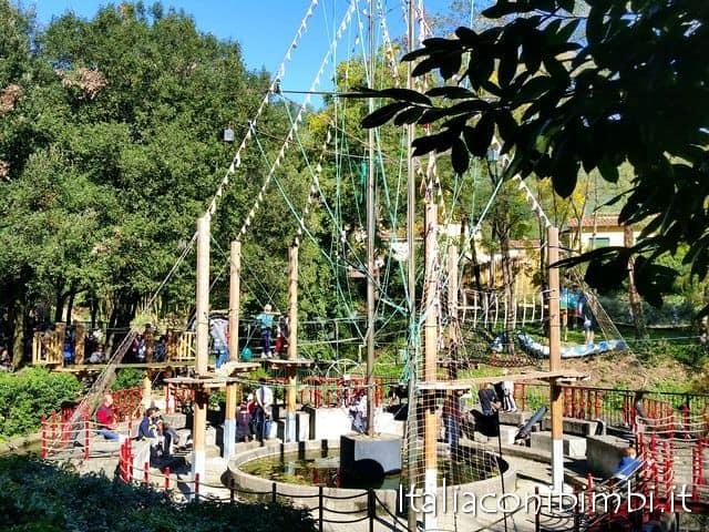 parco-avventura-la-nave-al-parco-di-pinocchio