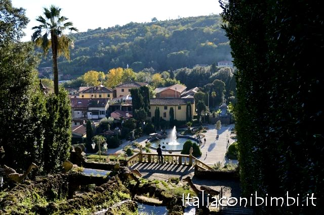 storico-giardino-garzoni