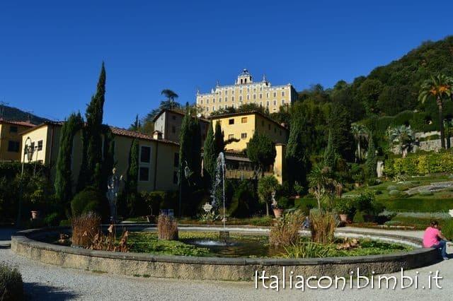 villa-garzoni-e-butterfly-house-collodi