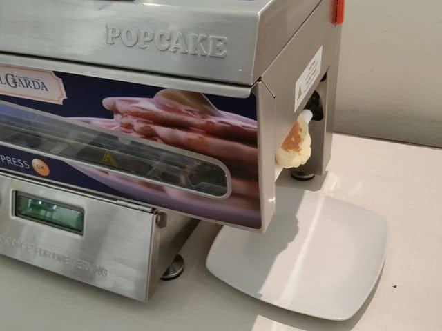 macchina-per-fare-le-pancake