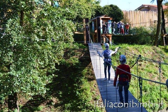 ponte-sospeso-al-parco-di-pinocchio