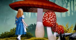alice-adventures-in-wonderland