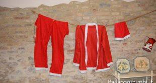 Cosa fare durante le vacanze di Natale