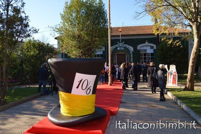 ingresso-allo-show-the-adventures-of-alice-al-guido-reni-district-di-roma