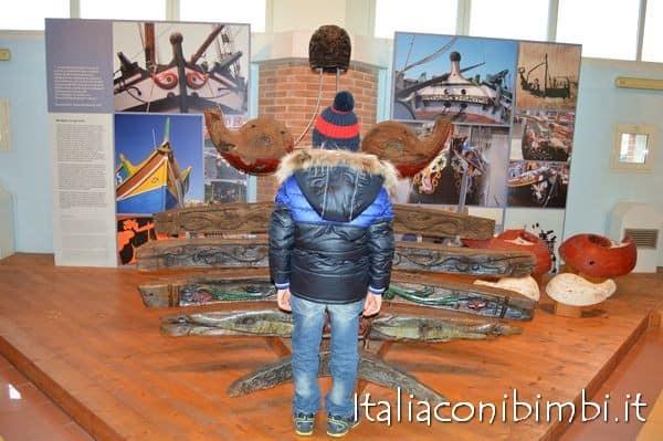 museo-della-marineria-cesenatico