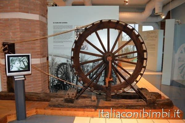 ruota-al-museo-della-marienria-di-cesenatico