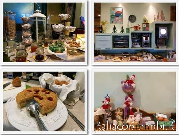 colazione-hotel-miramare-cesenatico-collage