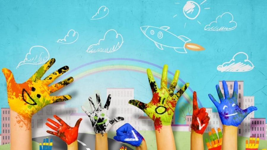 Cosa fare con i bambini in inverno. laboratorio-in-giro-per-il-mondo-ad-ancona