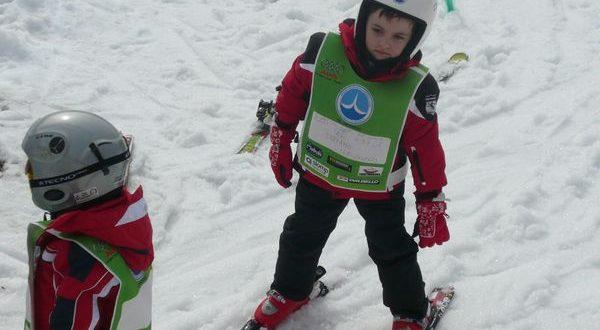Dove sciare con i bambini in italia alpe di siusi san - Dove portare i bambini a napoli ...