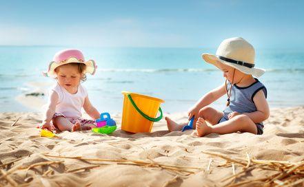 Una vacanza a misura di bambino a san benedetto del tronto for Dove andare in vacanza a novembre in italia