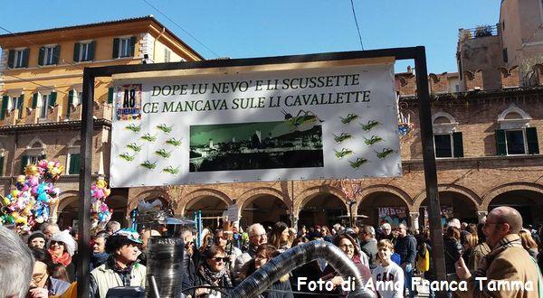 cavallette-al-carnevale-di-ascoli-piceno