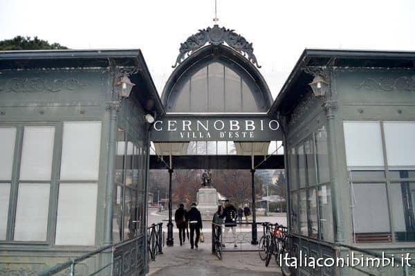 Cernobio