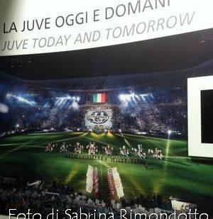 Museo della Juventus