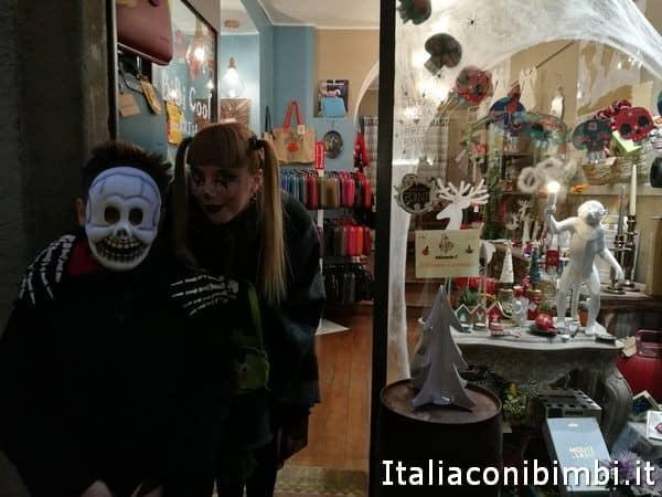 Halloween-a-Bergamo-Alta
