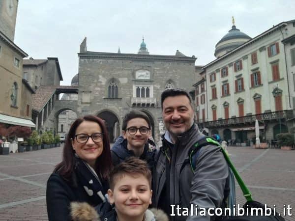 Noi-a-Bergamo-Alta