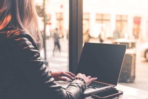 navigare in internet