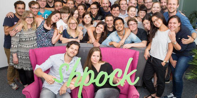 Shpock-Team_1_CREDIT-Alexander-M_ller-Fotografie