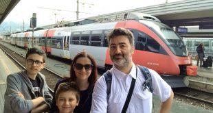 viaggio-Interrail-giugno-2017