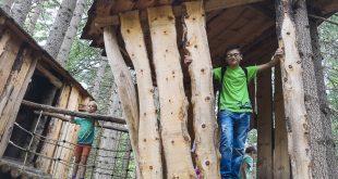 Panaraida-casa-sull-albero-bimbi