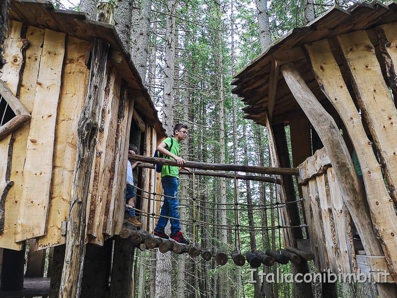 Panaraida-casa-sull'albero
