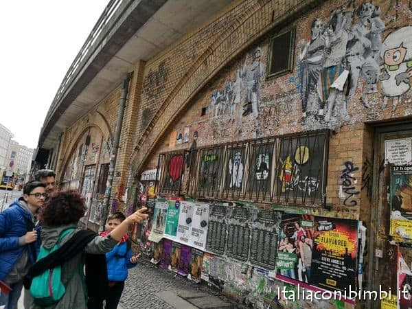 street-art-a-Berlino
