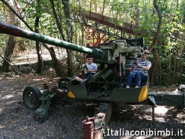 Luna-park-allOsteria-dei-Pioppi-Nervesa-della-Battaglia