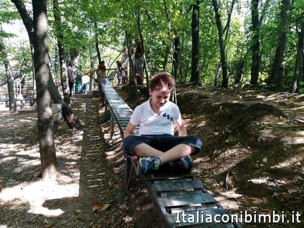 Luna-park-dellOsteria-dei-Pioppi-Nervesa-della-Battagli