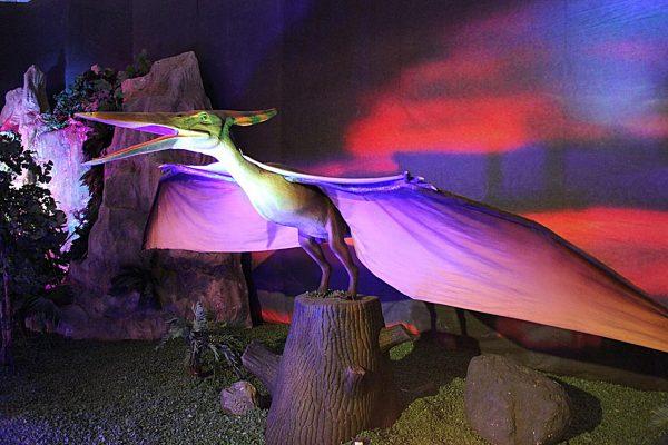 dinosaur-invasion_roma